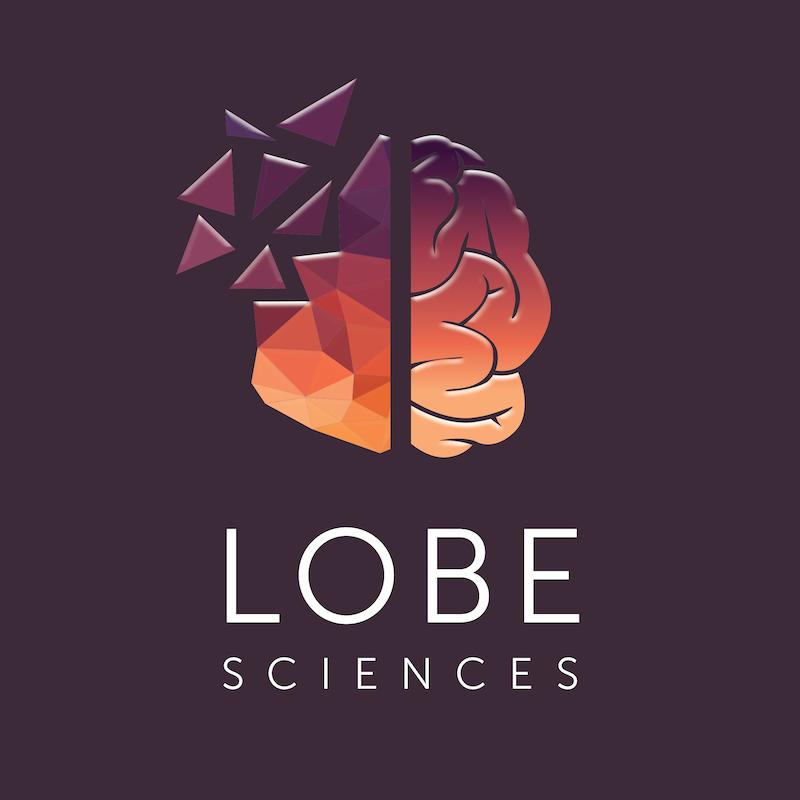 Lobe Sciences Ltd.
