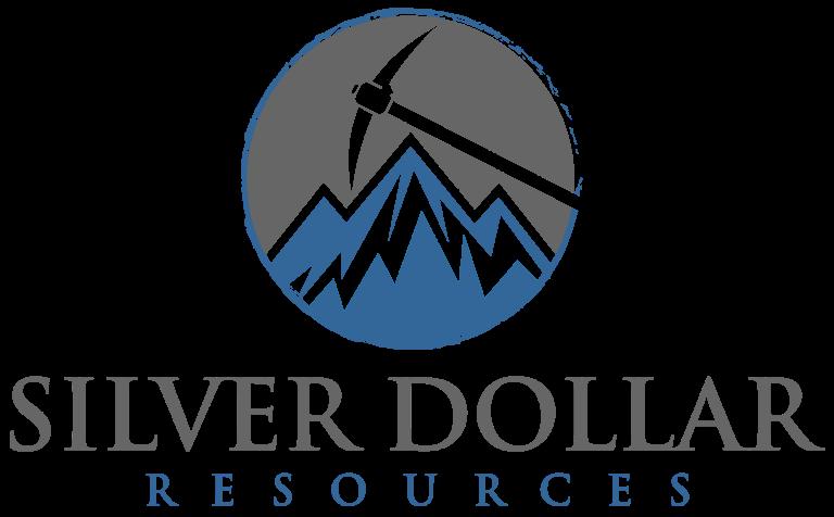 Silver Dollar Resources Inc.