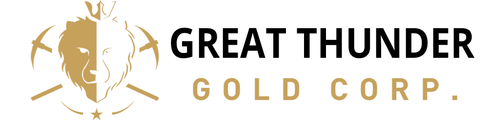 Great Thunder Gold Corp.