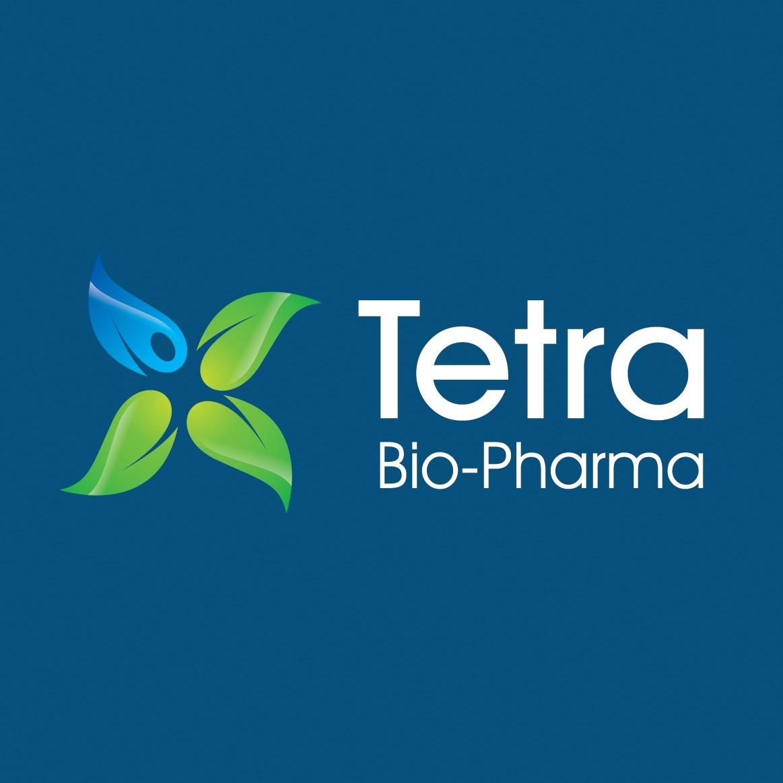Tetra Bio Pharma Inc.