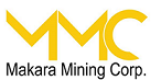 Makara Mining Corp.