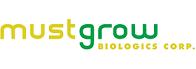 MustGrow Biologics Corp.