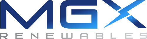 MGX Renewables Inc.