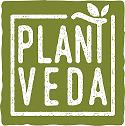 Plant Veda Foods Ltd.
