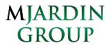 MJardin Group, Inc.
