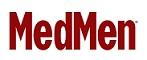 MedMen Enterprises Inc. Class B Subordinate Voting Shares