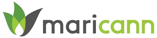 Marrican Group Inc.