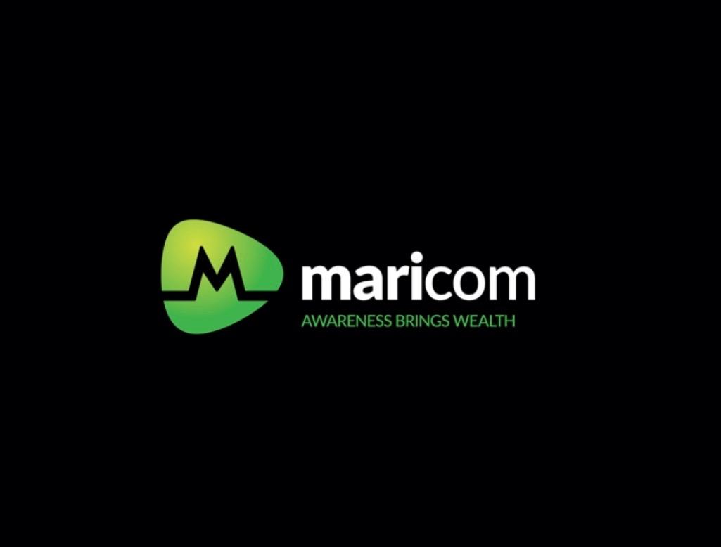 Maricom_Logo.JPG