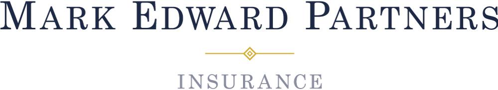 Mark-Edward-Partners-Logo_.jpg