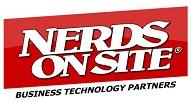 Nerds On Site Inc.