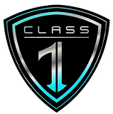 Class 1 Nickel and Technologies Limited