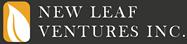 New Leaf Ventures Inc.