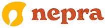 Nepra Foods Inc.