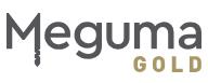 MegumaGold Corp.