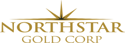 Northstar Gold Corp.