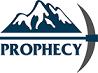 Prophecy Potash Corp.