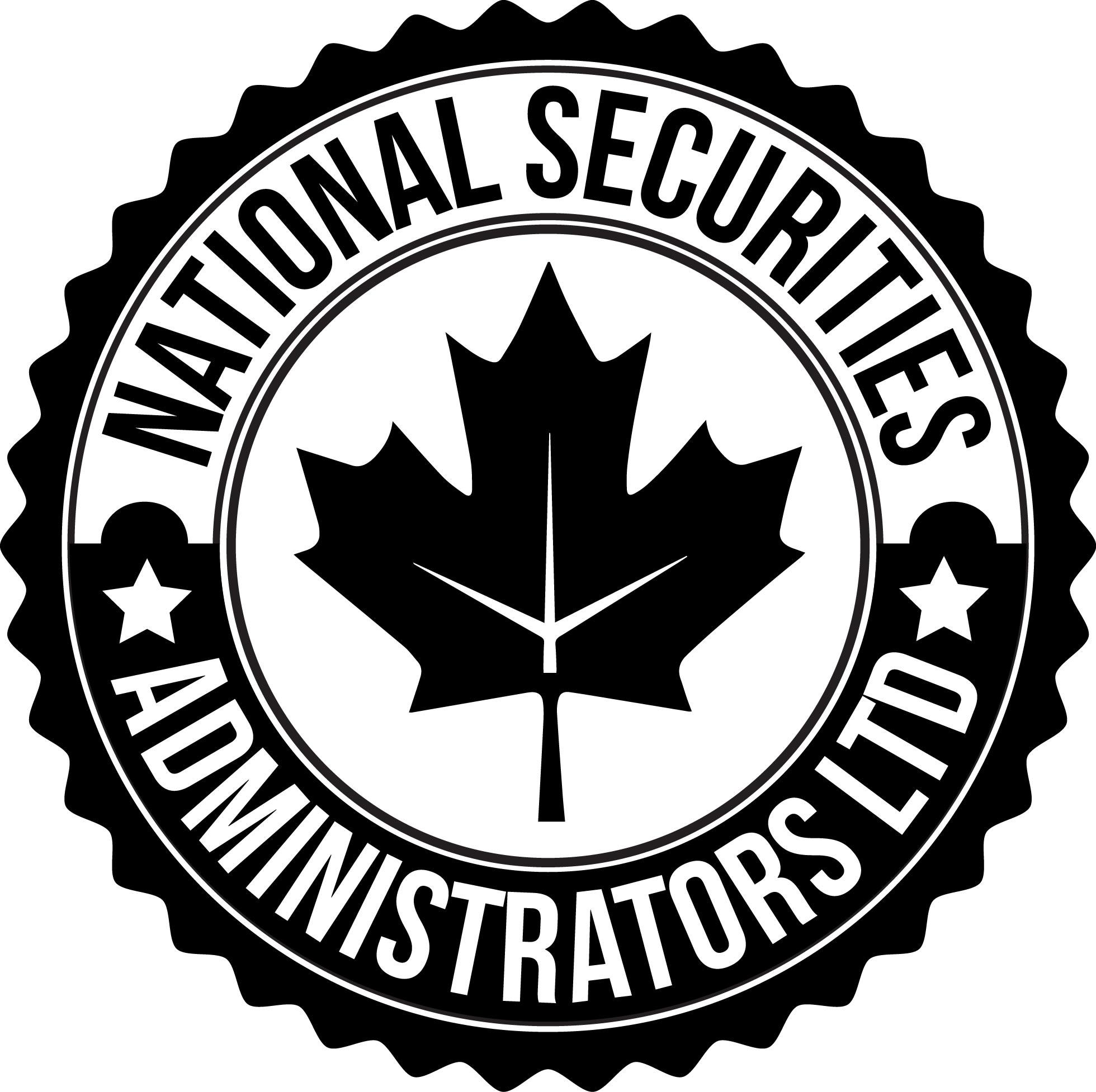 NationalSecuritiesAdministratorsLTD-logo