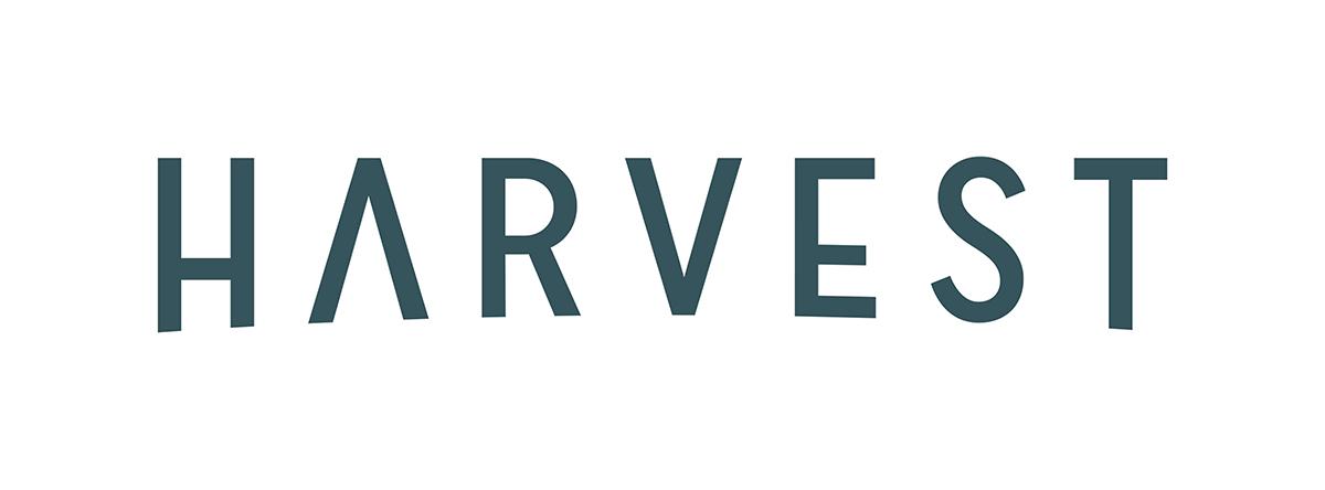 Harvest Health & Recreation Inc. Subordinate Voting Shares