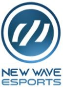 New Wave Holdings Corp.  - Warrants