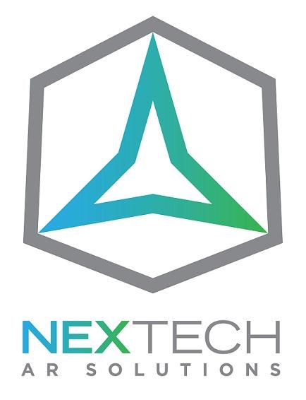 NexTech AR Solutions Corp.