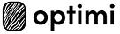 Optimi Health Corp. 24FEB2023 Warrants