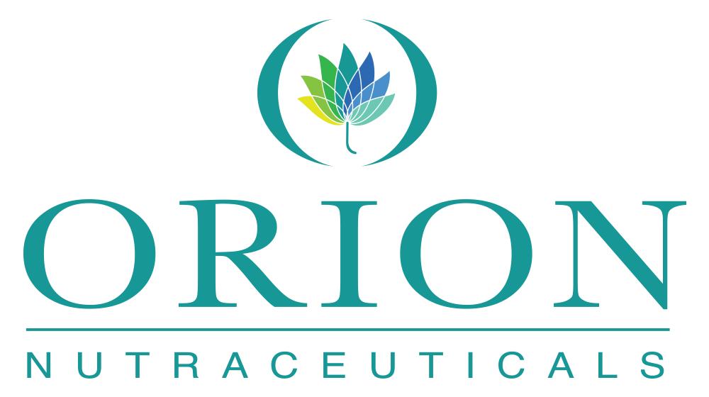 Orion Nutraceuticals Inc.