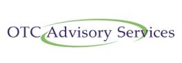 OTC ADVISORY SERVICES