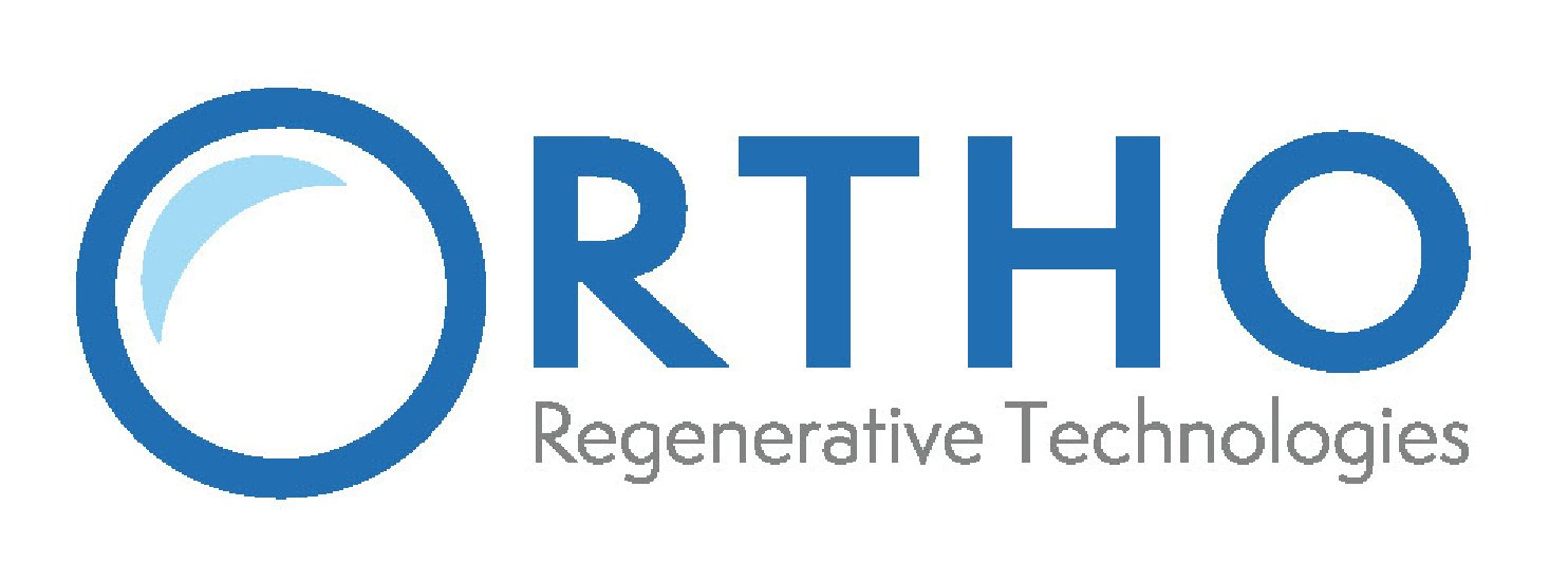 Ortho Regenerative Technologies Inc.