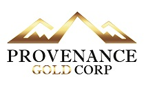 Provenance Gold Corp.