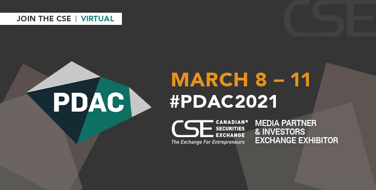 PDAC_website.png