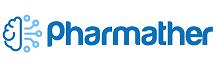 PharmaTher Holdings Ltd.