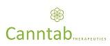 Canntab Therapeutics Limited