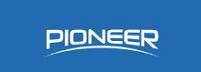 Pioneer Media Holdings Inc.