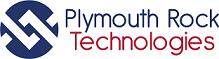 Plymouth Rock Technologies Inc.