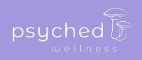 Psyched Wellness Ltd.