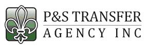 P&S Transfer Agency