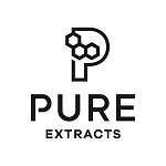 Pure Extracts Technologies Corp.