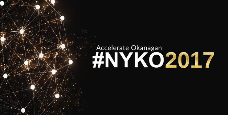 NYKO 2017 Accelerate Okanagan