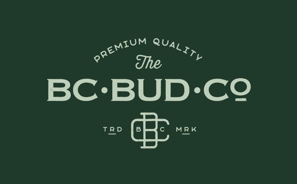 The BC Bud Corporation