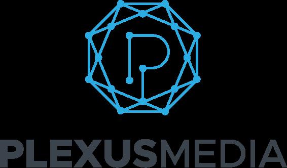 Plexus-300-DPI