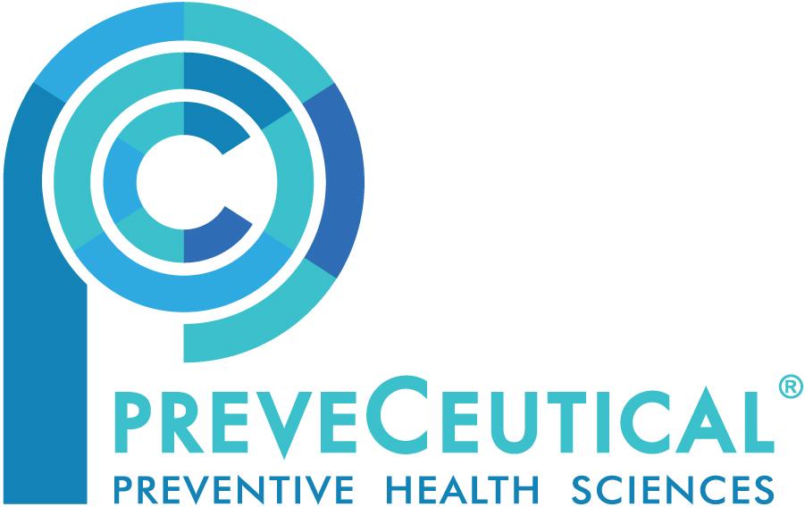 PreveCeutical Medical Inc.
