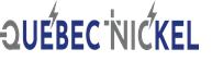Quebec Nickel Corp.
