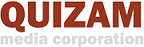Quizam Media Corp.
