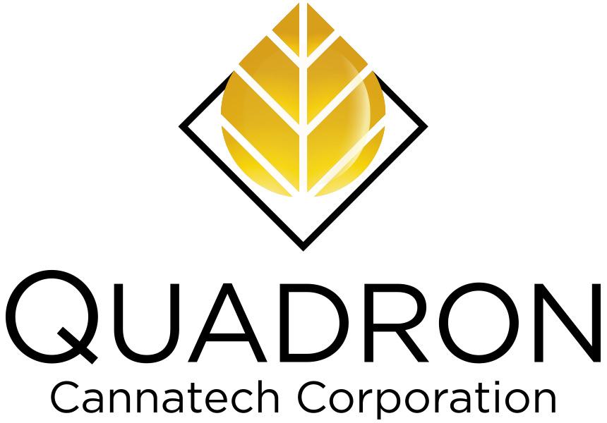 Quadron Cannatech Corporation