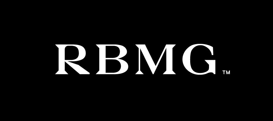 RBMG_Logo_OnBlack