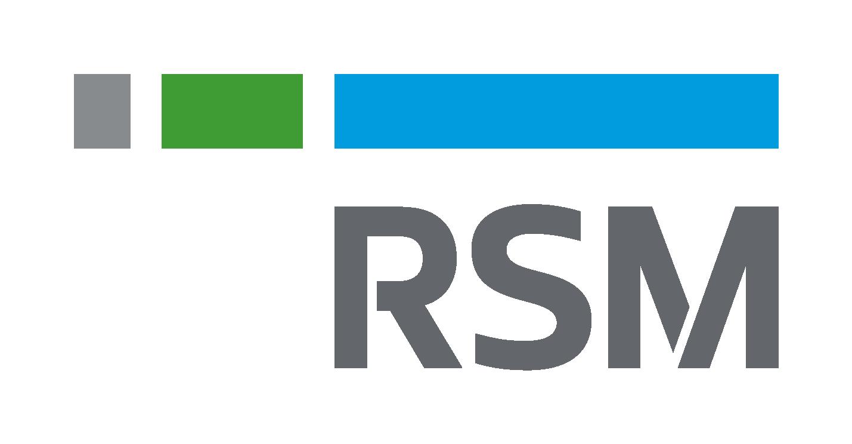 RSM_Standard_Logo