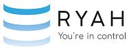 RYAH Group, Inc.