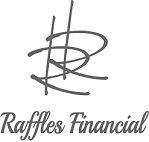 Raffles Financial Group Limited