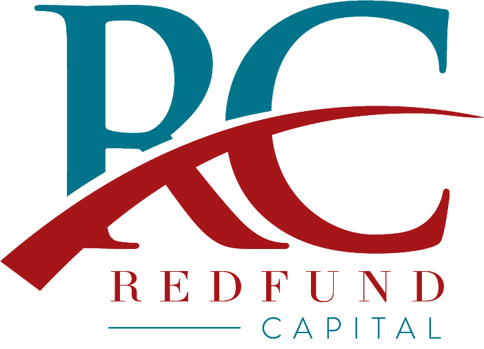 Redfund Capital