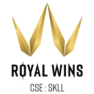 Royal Wins Corporation